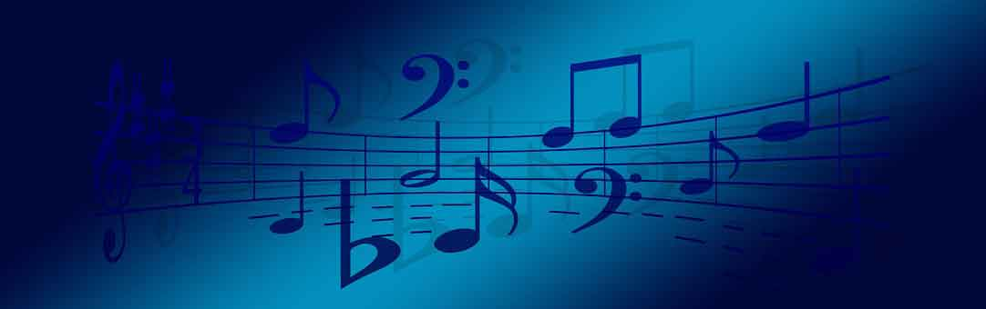 learn music in bangalore