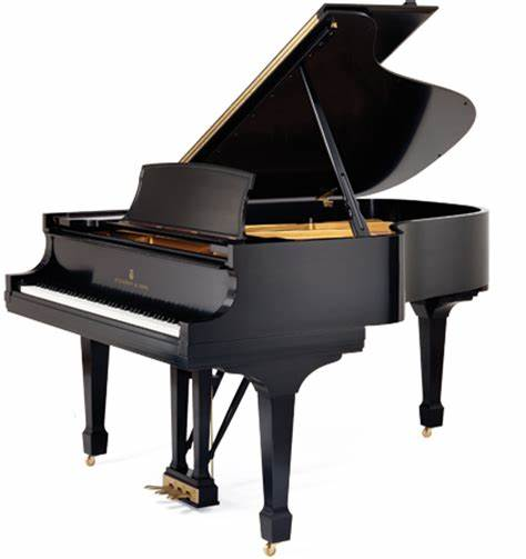 piano classes in bangalore
