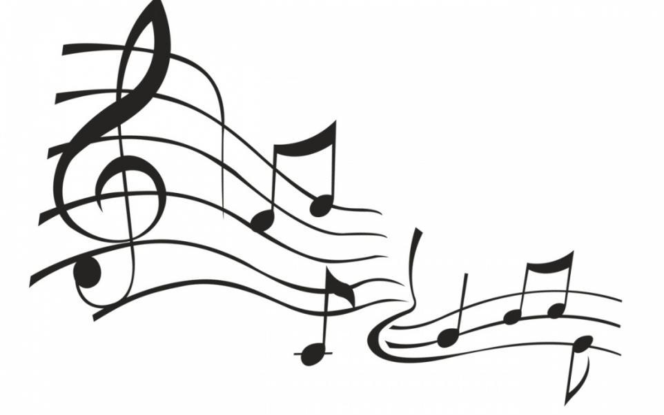 Music school in bangalore